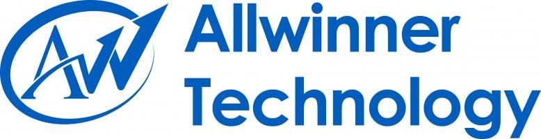 Запчастини для технiки Allwinner Technology фото