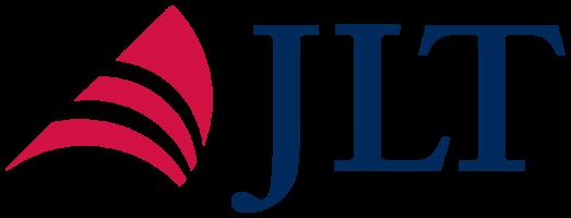 Запчастини для технiки JLT фото