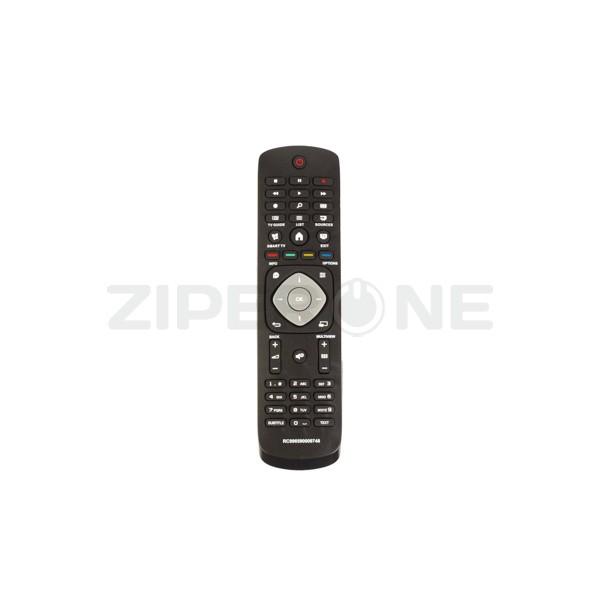 Пульт к телевизору Philips RC996590009748