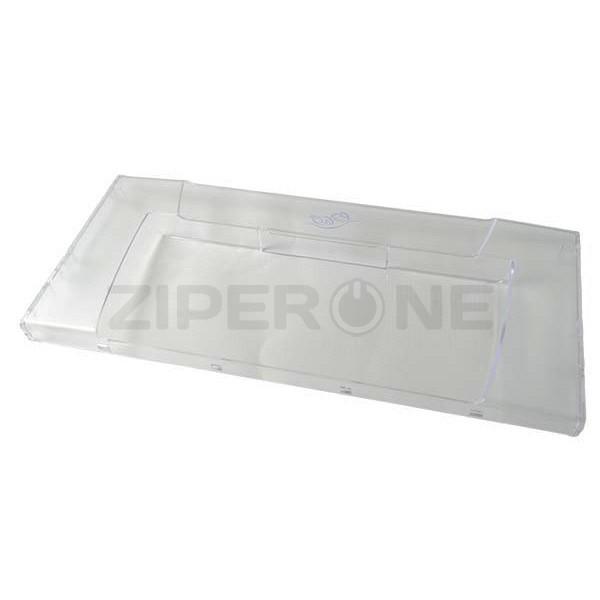Панель ящика морозильной камеры Ariston - Indesit C00856032