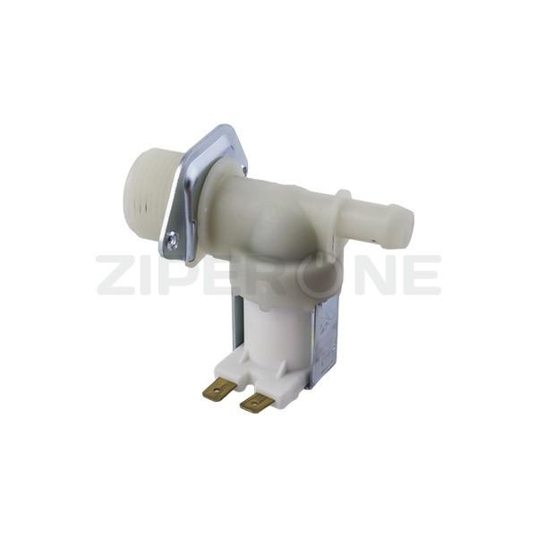 Клапан подачи воды Ariston - Indesit C00194396