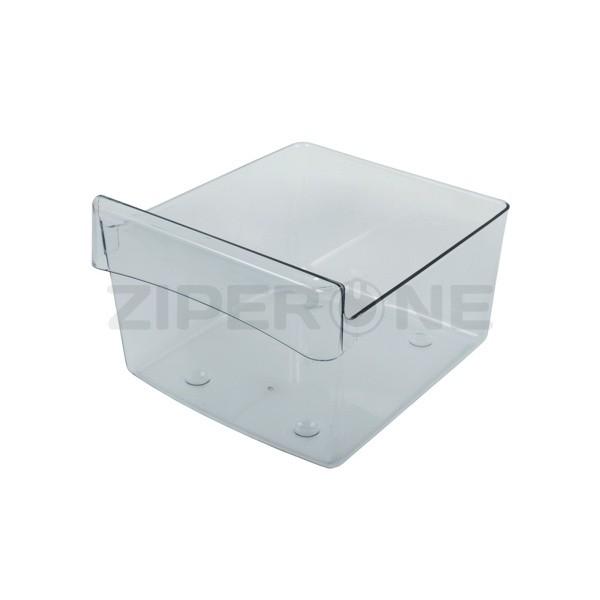Ящик для овощей в холодильник Snaige D357209