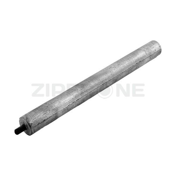 Магниевый анод для водонагревателя 20х200mm, М6х10