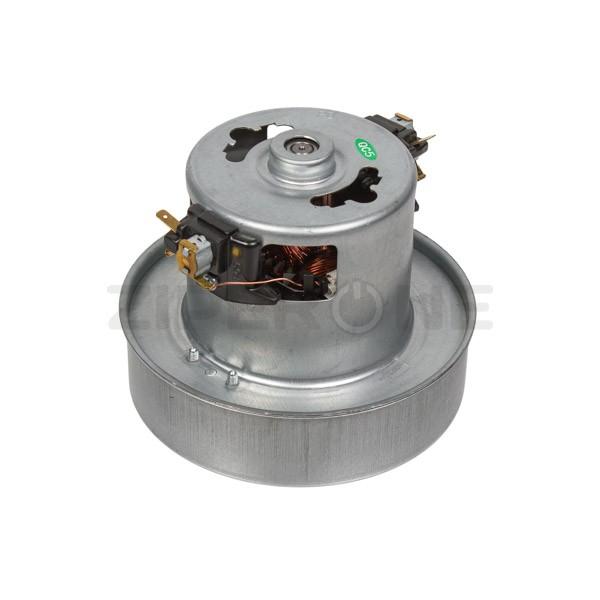 Двигатель 1800W LPA HWX-PG(N1)